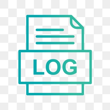 Logs Png, Vector, PSD, and Clipart With Transparent Background for.