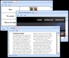 AmazingWeb: Cara Mudah Membuka File Yang tidak bisa dibuka.