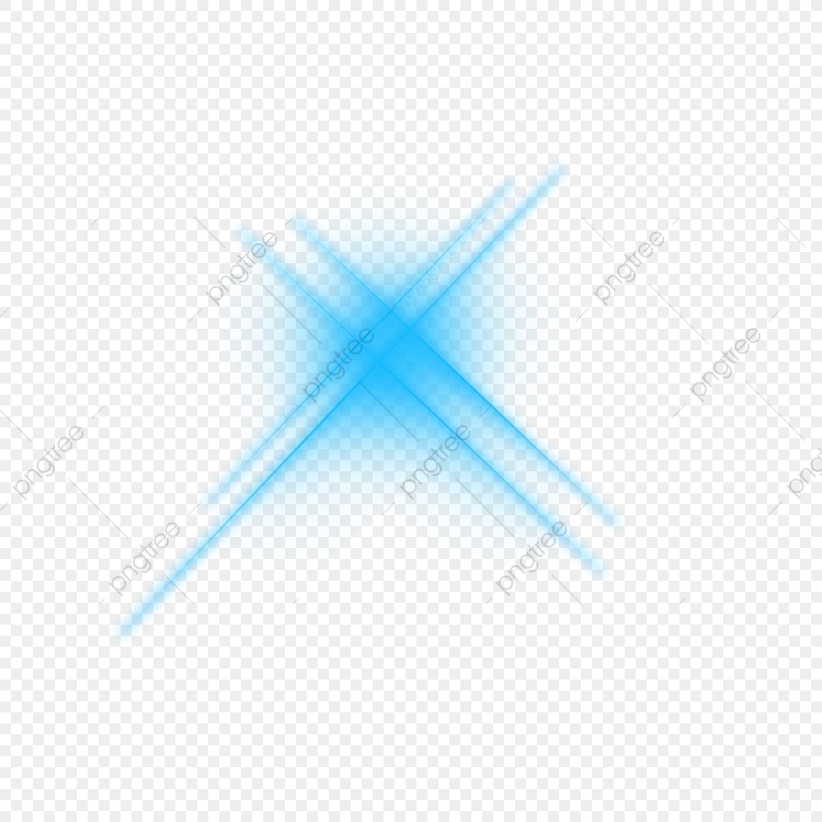 Stars Png Transparent Template Psd, Stars Png Transparent, Real.