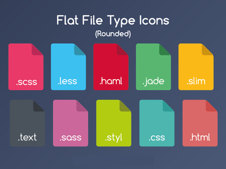Clipart file type.