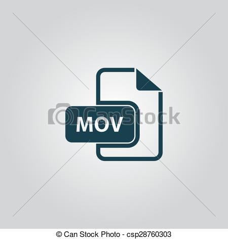 Clip art file extension.