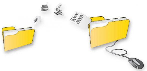 Secure Upload Methods in PHP.