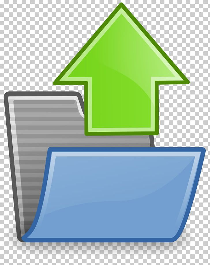 Upload Computer Icons File Sharing PNG, Clipart, Angle.