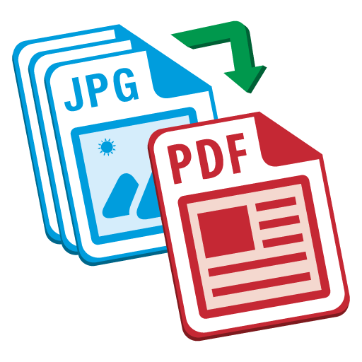 Filename jpg or jpeg or download free clipart with a.