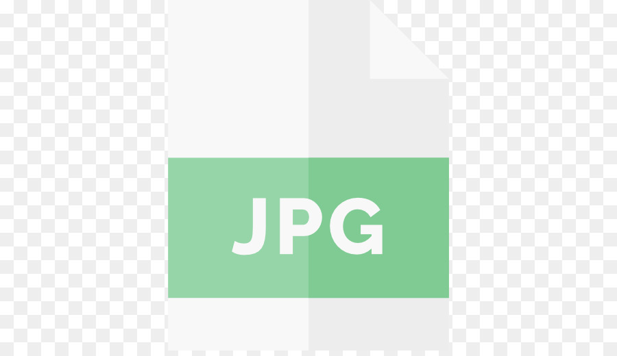 Filename Extension Green png download.