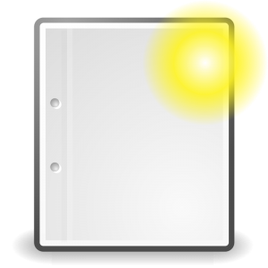Filesystem Clip Art Download.