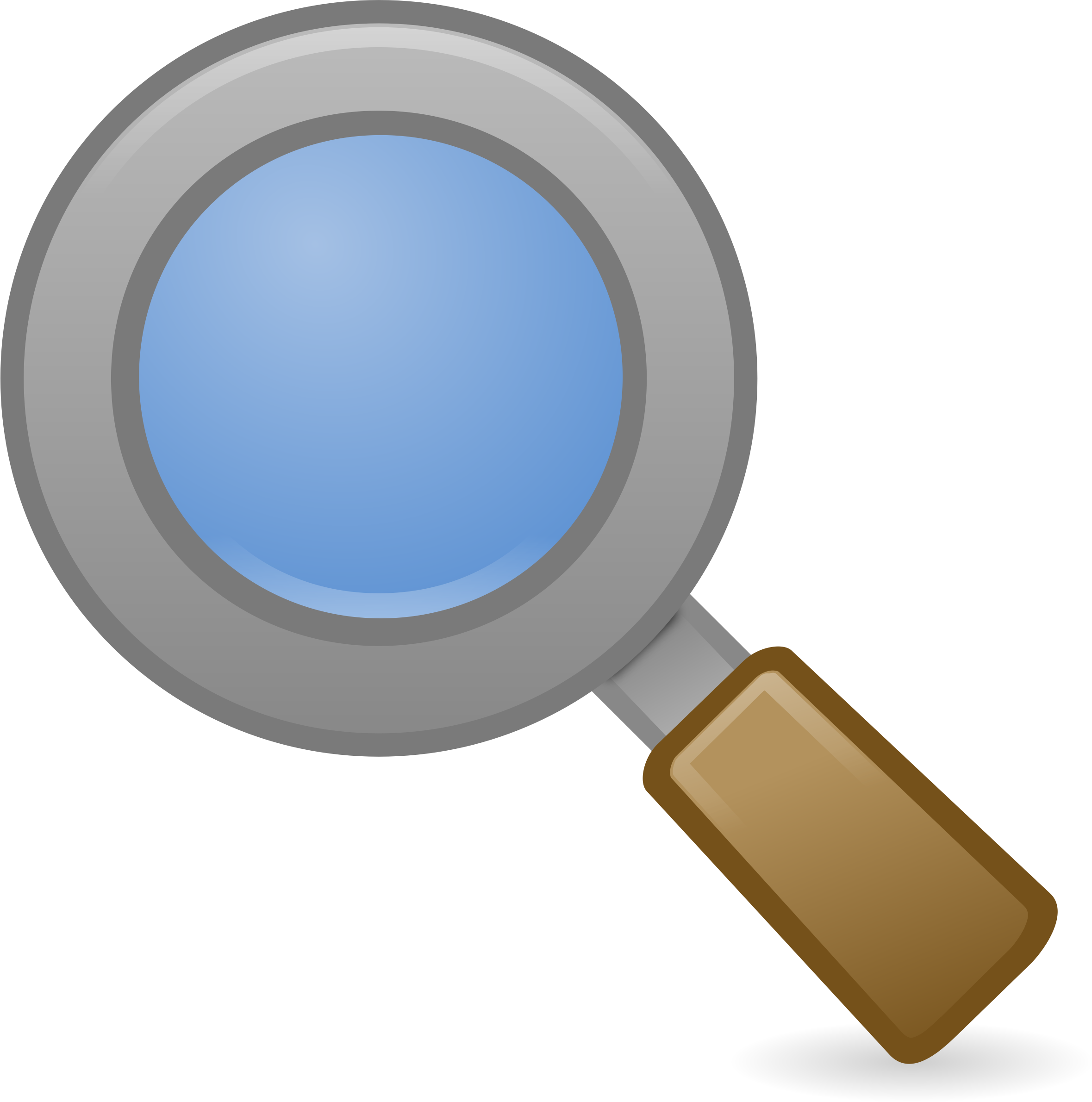 File:System search icon.png.