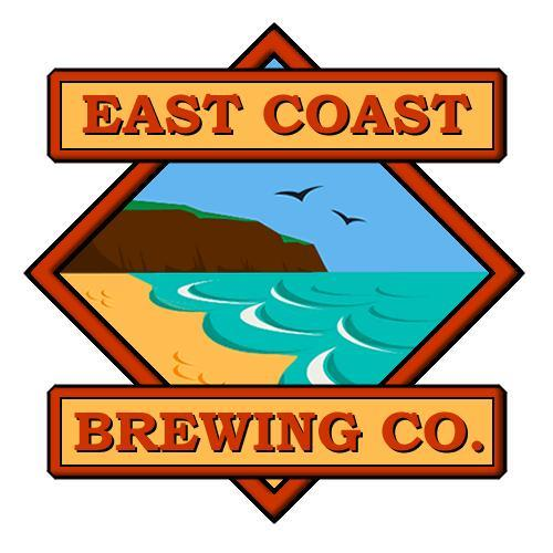 East Coast Brewing Company Brewery Filey.