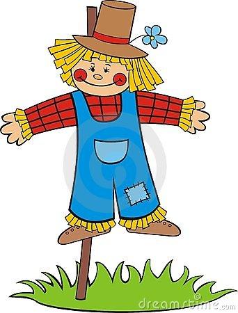 Muston Scarecrow Festival & Filey.