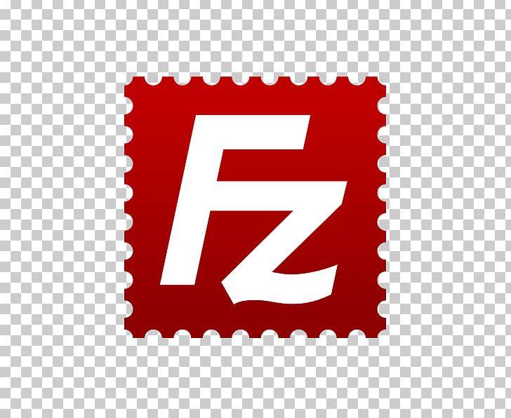 Filezilla Server SSH File Transfer Protocol Client PNG.