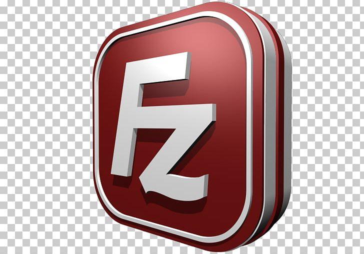 FileZilla File Transfer Protocol Computer Software Client.
