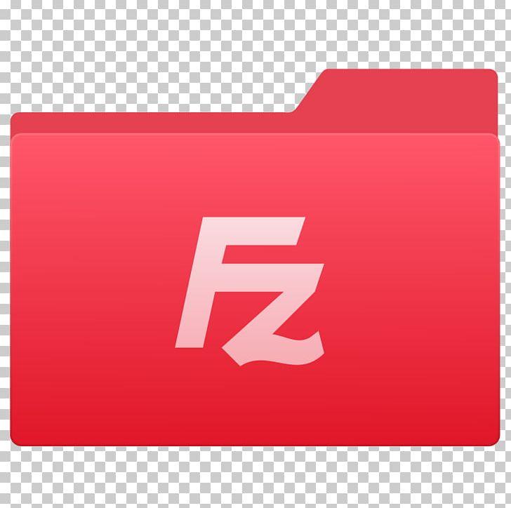 FileZilla File Transfer Protocol Client FTP Wikimedia.