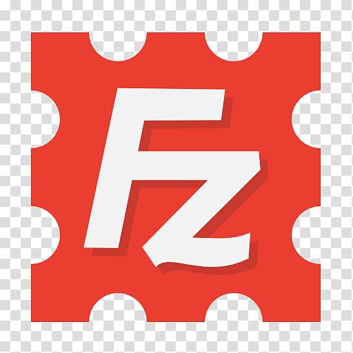 Plex, filezilla icon transparent background PNG clipart.