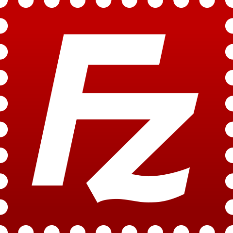 File:FileZilla logo.svg.