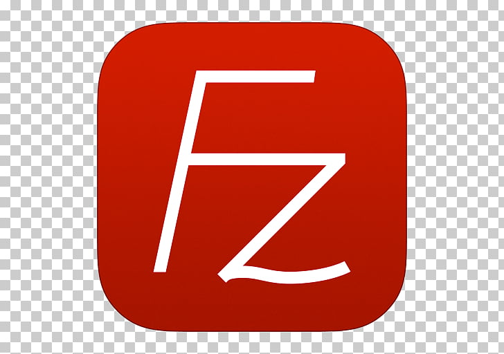 FileZilla File Transfer Protocol Computer Icons , Filezilla.