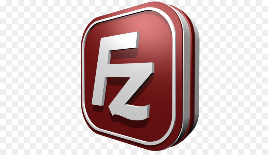 Ubuntu Logo png download.