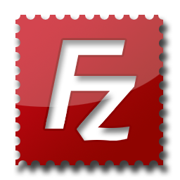 The Absolute Beginners Guide to FileZilla.