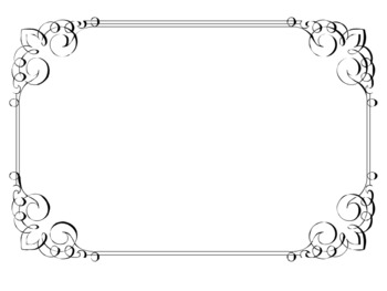 Free Filigree Frame Cliparts, Download Free Clip Art, Free.