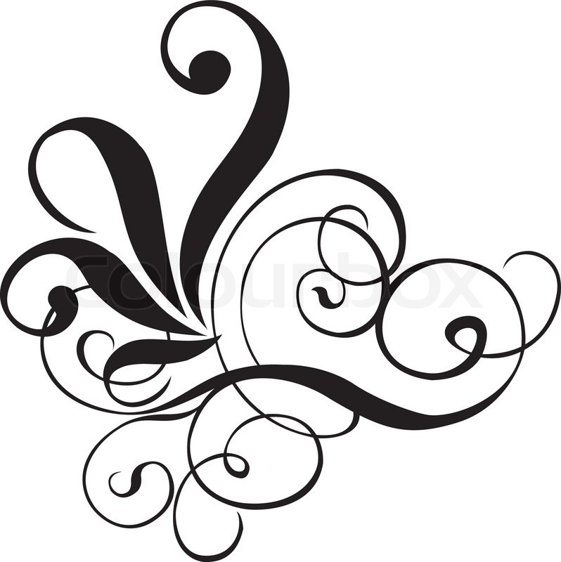 Free Filigree Cliparts, Download Free Clip Art, Free Clip Art on.