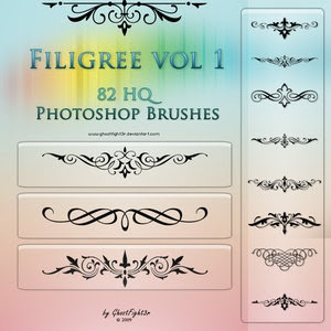 17 Best images about Photoshop fun, tips, findings, brushes, etc.
