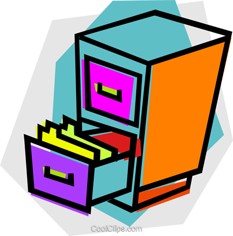 messy file cabinet. Messy File Cabinets Clipart - Suggest Cabinet