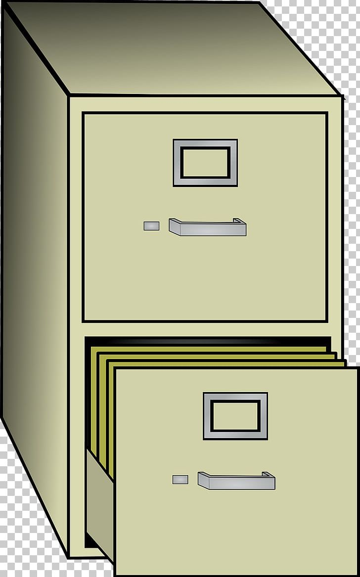 Filing Cabinet Cabinetry PNG, Clipart, Angle, Article, Cabinet.