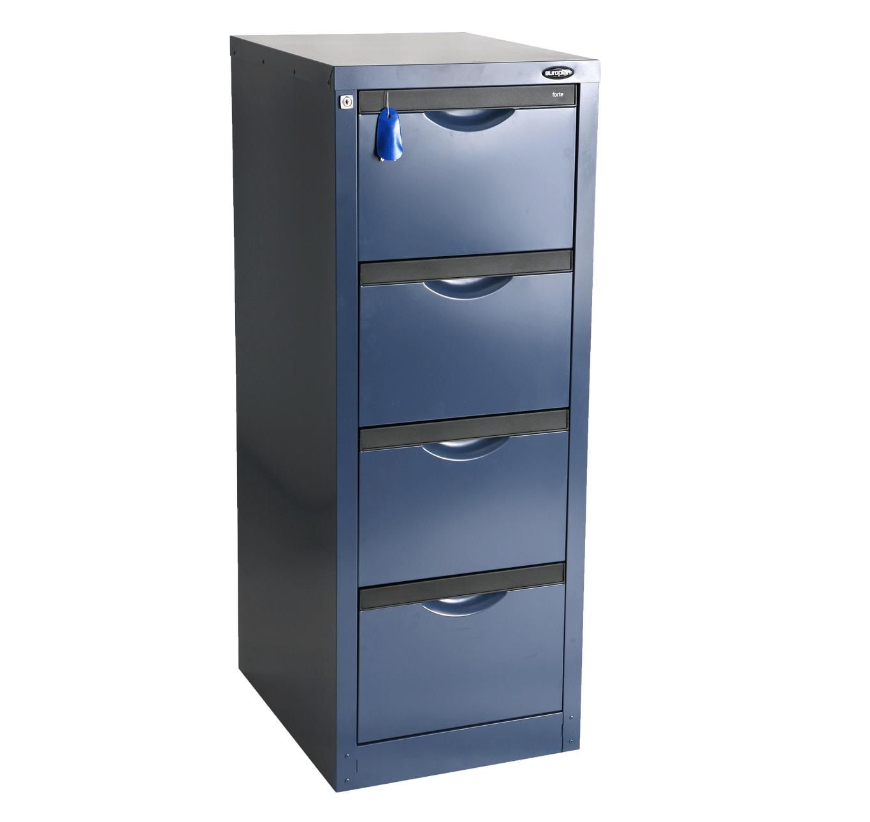 File Cabinet Transparent PNG.