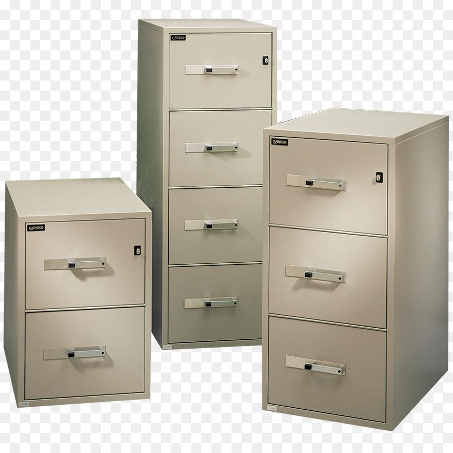 File Cabinets Safe png download.