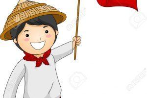 Filipino children clipart 4 » Clipart Portal.