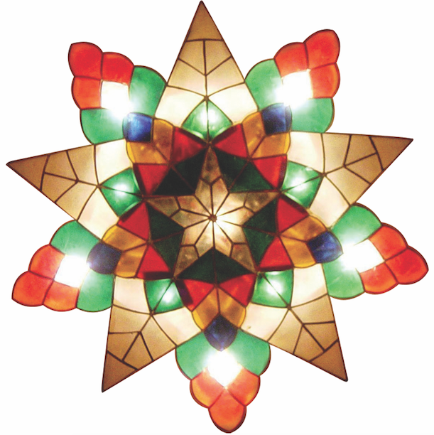 Free Filipino Christmas Cliparts, Download Free Clip Art.