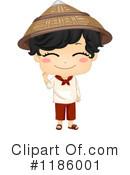 Filipino Clipart #1.