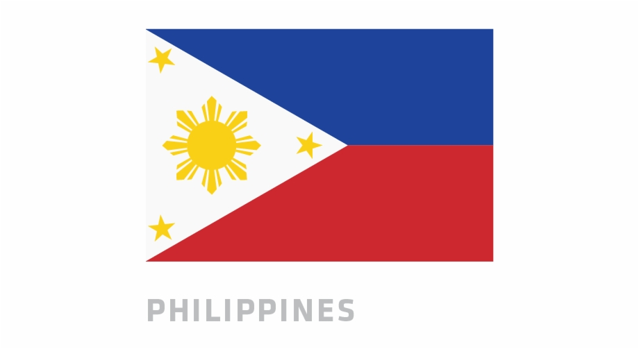 Philippine Flag Png Pictures Philippines Name And Their.