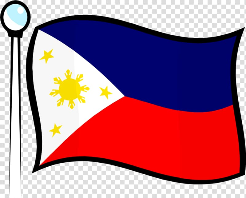 Philippines Independence Day Philippine Declaration of.