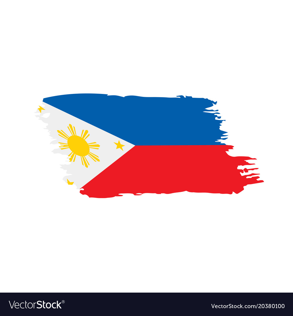 Filipino Flag Png (113+ images in Collection) Page 1.