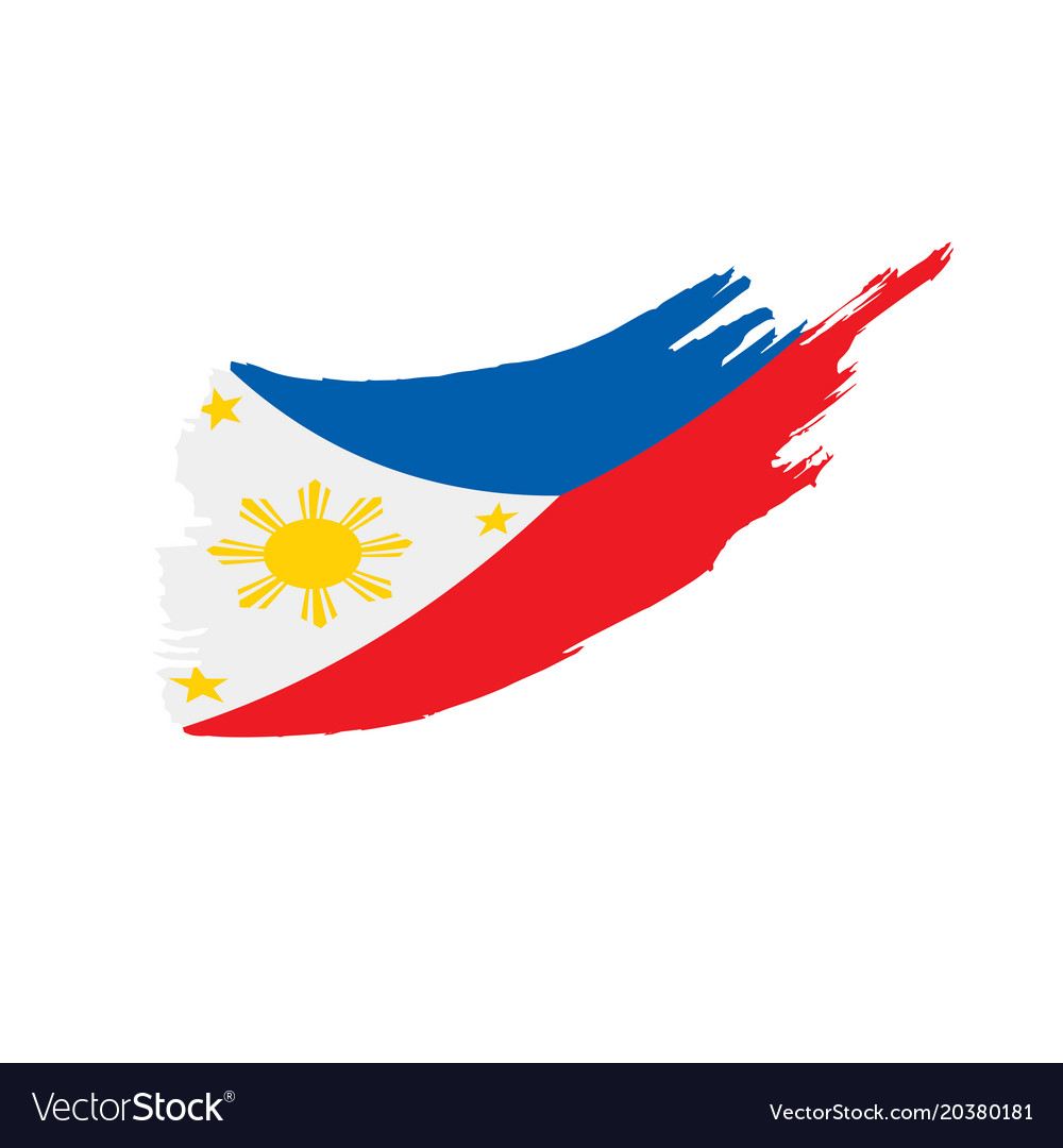 Philippine Flag Png (108+ images in Collection) Page 1.