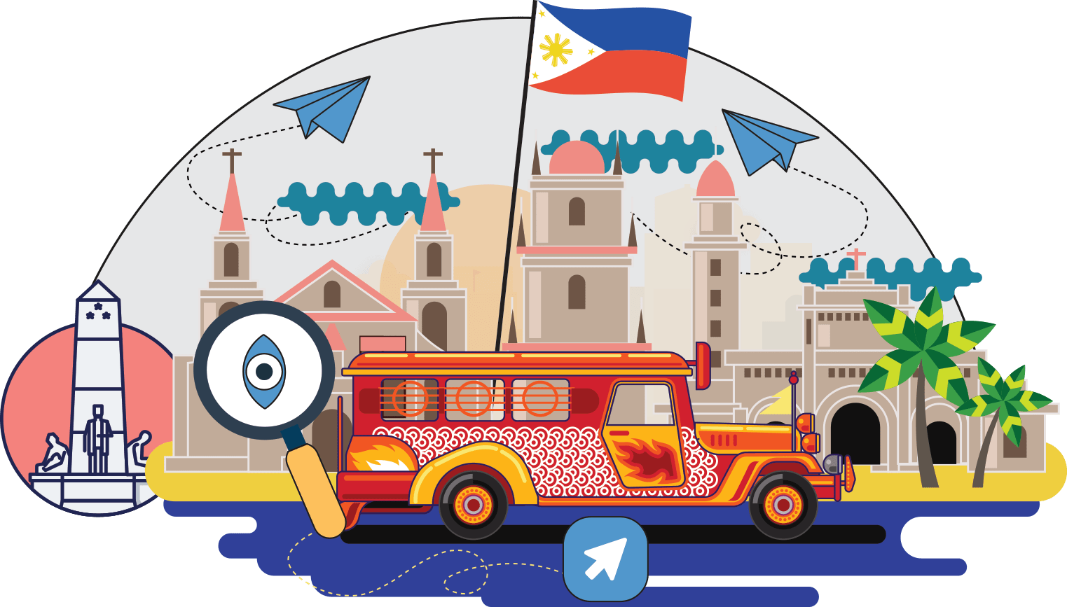 SEO Philippines: The Complete Guide.