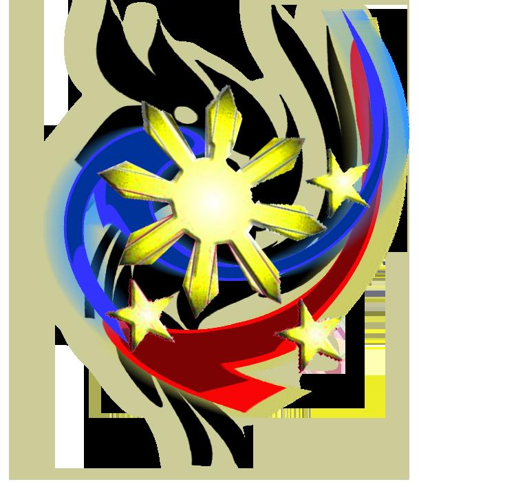 Pinoy Logo.