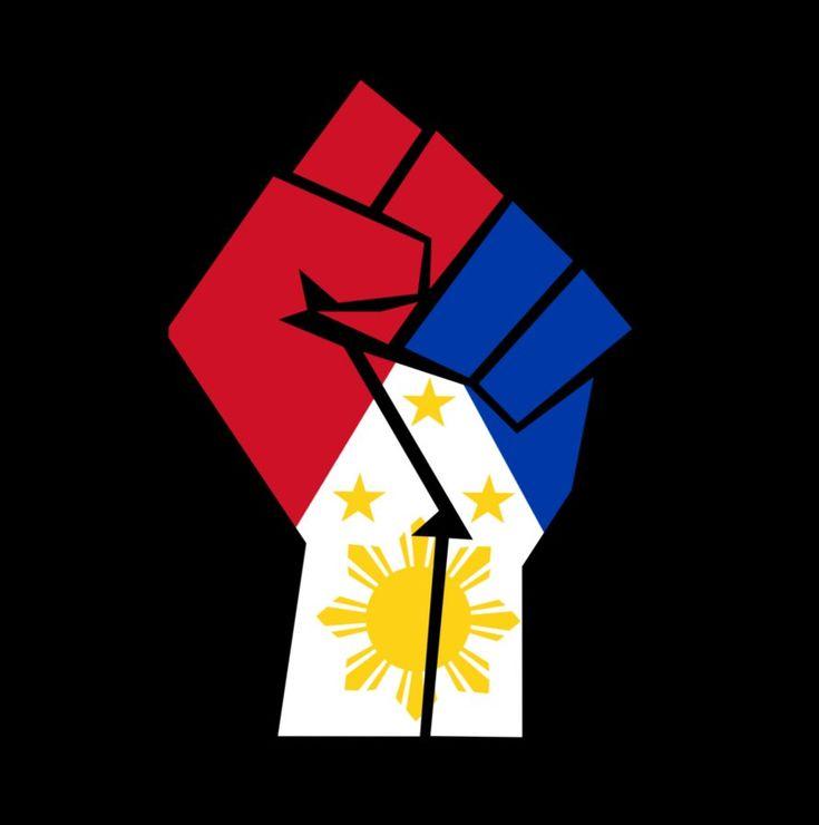 Pinoy pride Logos.
