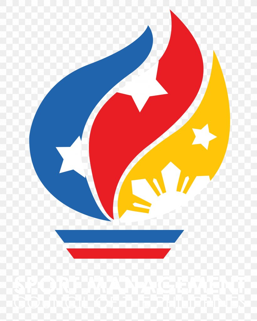 Philippines Philippine National Games Sport Filipino Clip.