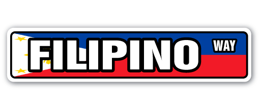 Filipino subject clipart » Clipart Station.