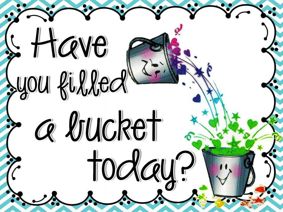 Free Bucket Filling Cliparts, Download Free Clip Art, Free Clip Art.