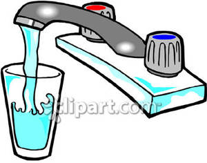 Fill Up Cup Clipart.