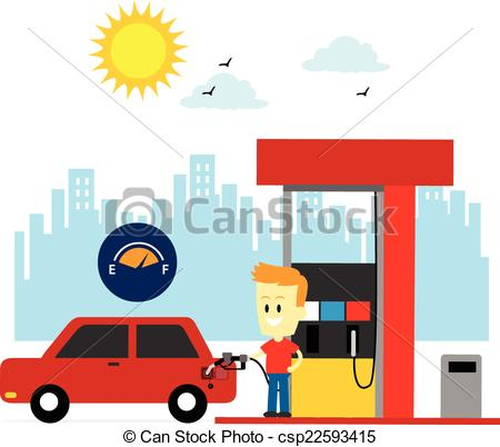 Fill Up Clip Art Long Tail Keywords.