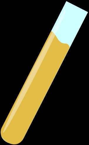 Test Tube Clipart & Test Tube Clip Art Images.