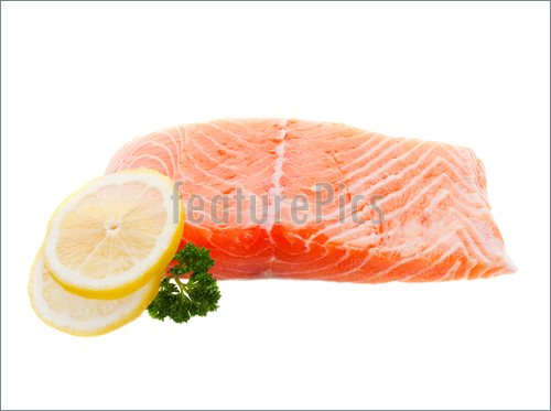 Salmon Fillet Clip Art Related Keywords & Suggestions.