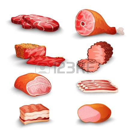 1,038 Beef Fillet Stock Illustrations, Cliparts And Royalty Free.