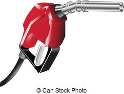 Gas filling Vector Clip Art Illustrations. 2,615 Gas filling.