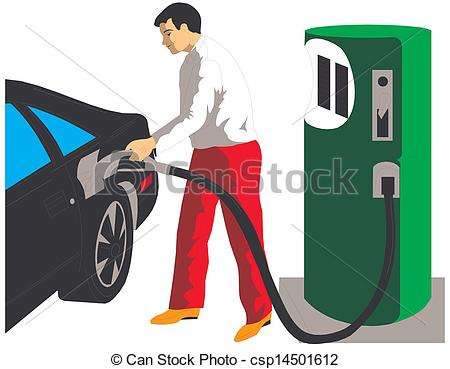 Filling station Clip Art and Stock Illustrations. 6,186 Filling.