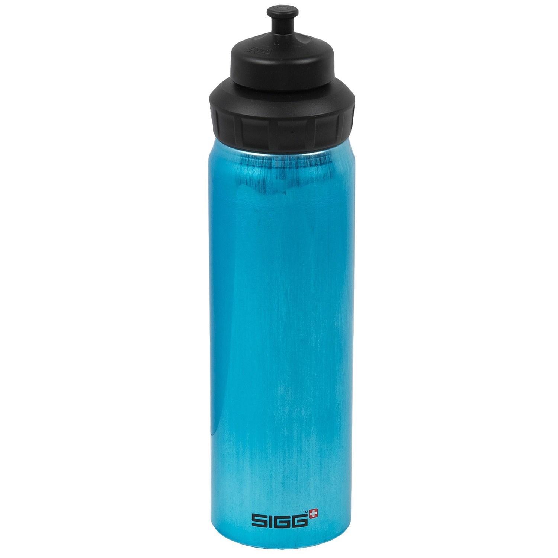 Clipart Drink Bottle.