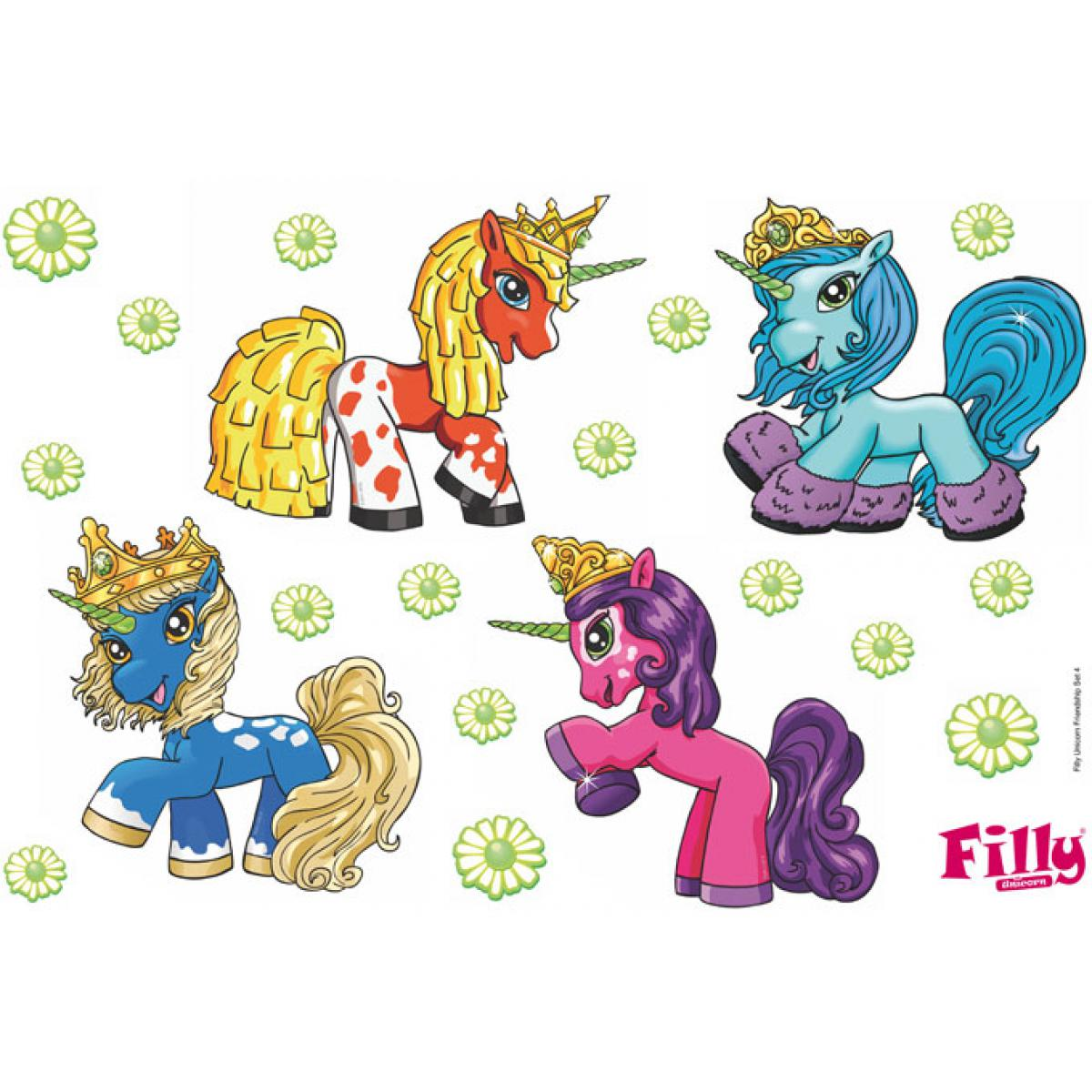 Ausmalbilder Filly Pferd : Filly Pferde Clipart Clipground